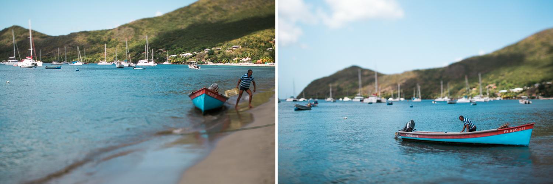 Martinique_West_Indies-0008.jpg