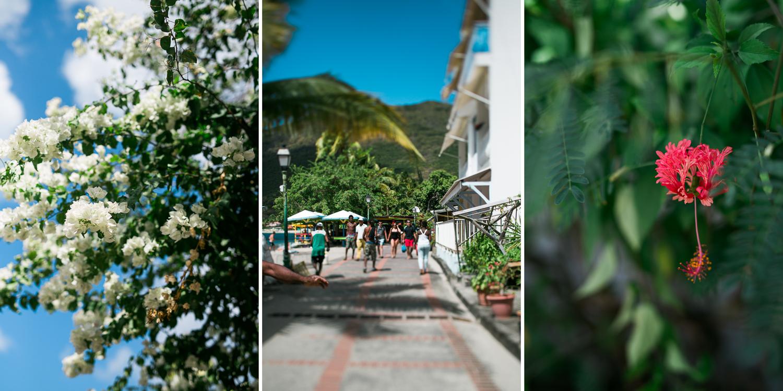Martinique_West_Indies-0007.jpg