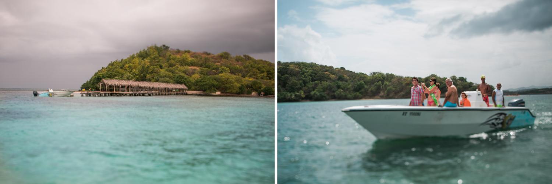 Martinique_West_Indies-0015.jpg