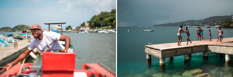 Martinique_West_Indies-0016.jpg