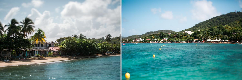 Martinique_West_Indies-0017.jpg