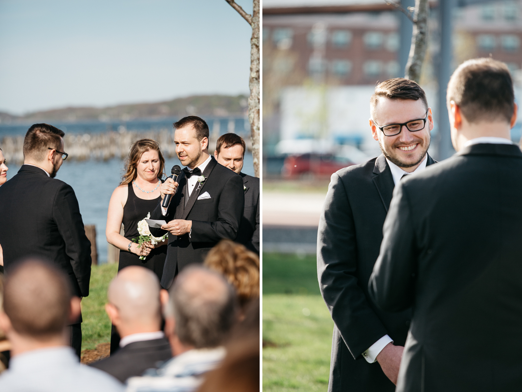PeteMarc_Portland_Ocean_Gateway_wedding_maine-0007.jpg