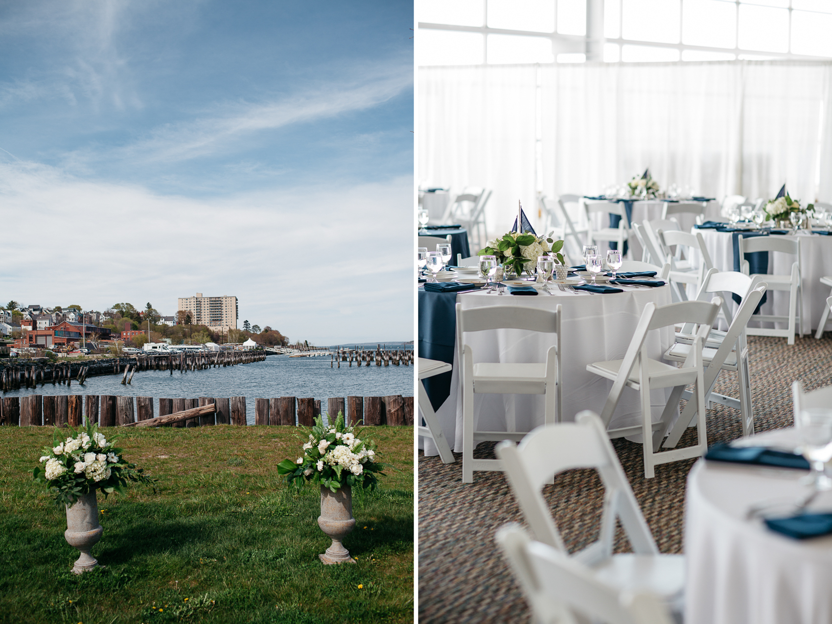 PeteMarc_Portland_Ocean_Gateway_wedding_maine-0006.jpg