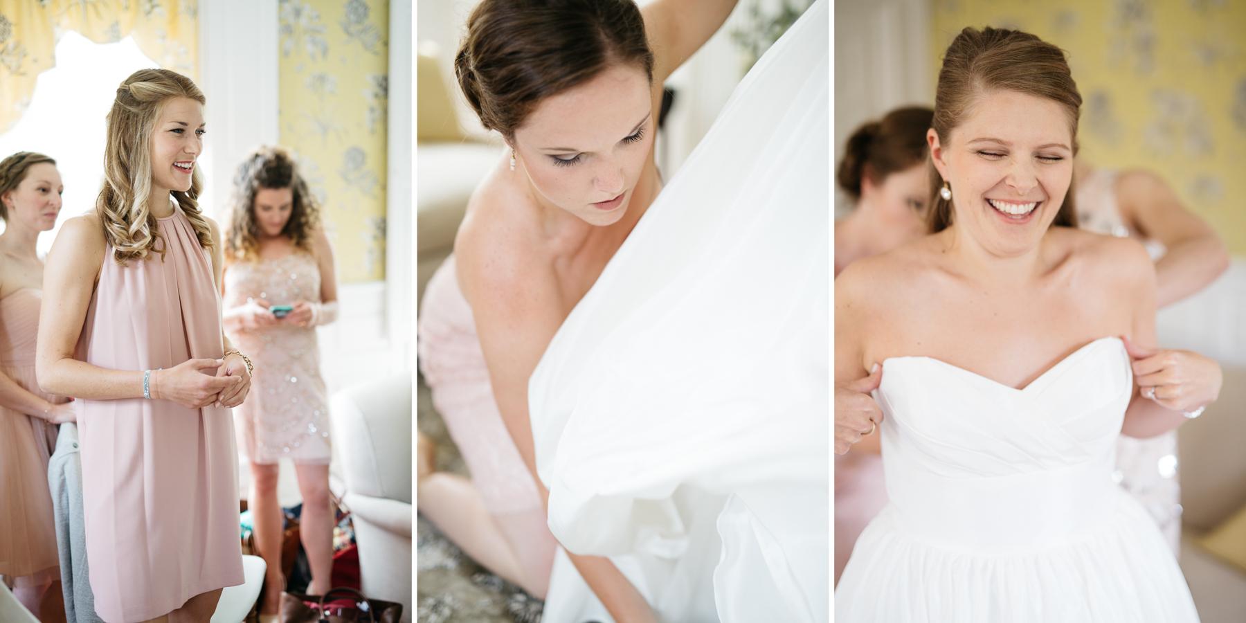 MirandaJefte_1774_inn_phippsberg_maine_wedding-0006.jpg