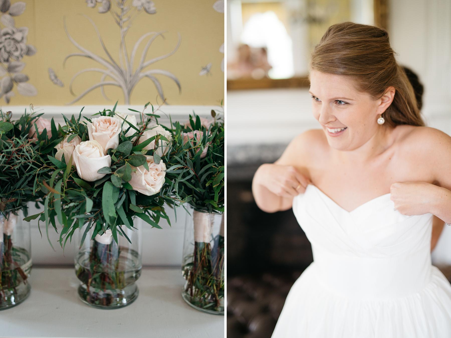 MirandaJefte_1774_inn_phippsberg_maine_wedding-0007.jpg