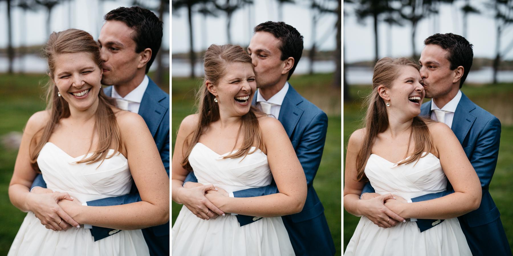 MirandaJefte_1774_inn_phippsberg_maine_wedding-0010.jpg