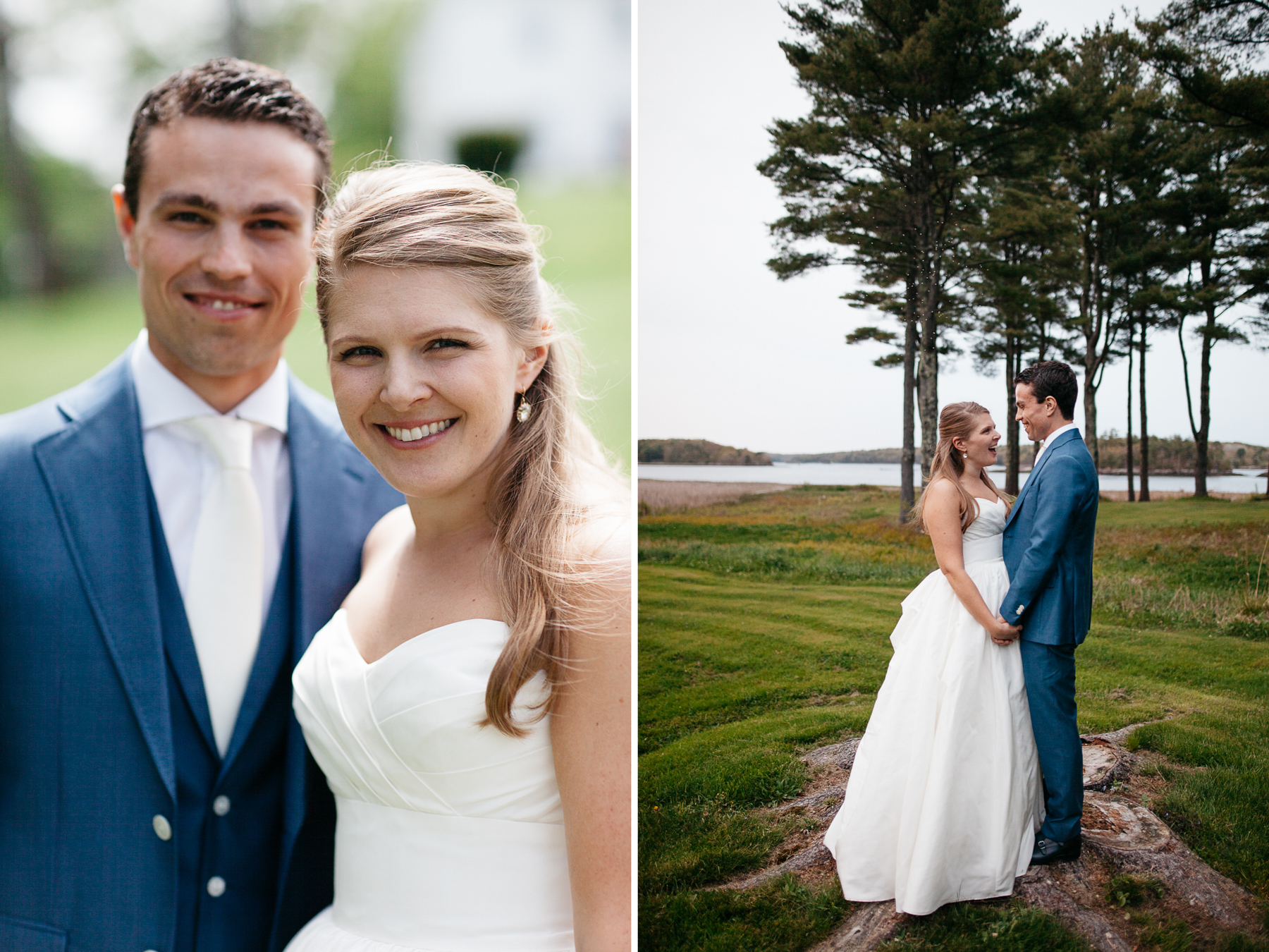 MirandaJefte_1774_inn_phippsberg_maine_wedding-0009.jpg