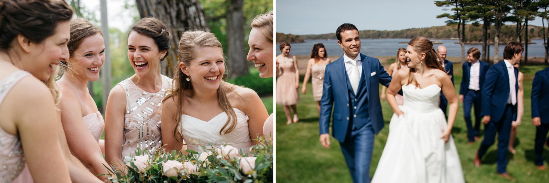 MirandaJefte_1774_inn_phippsberg_maine_wedding-0012.jpg