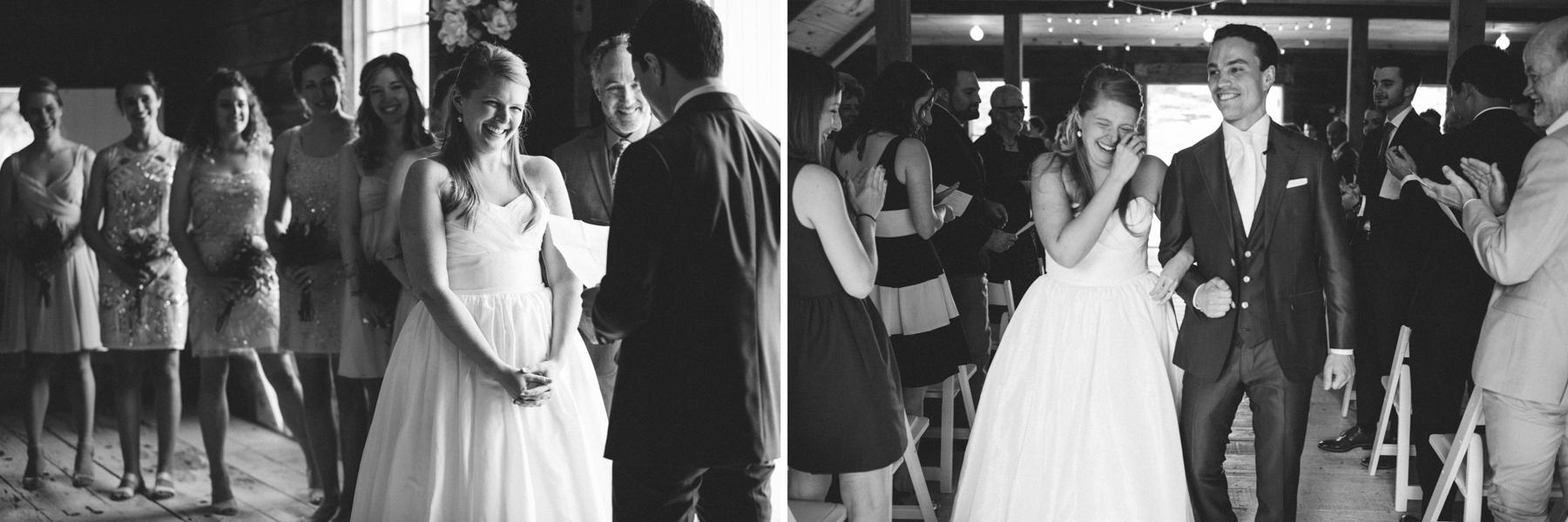 MirandaJefte_1774_inn_phippsberg_maine_wedding-0015.jpg