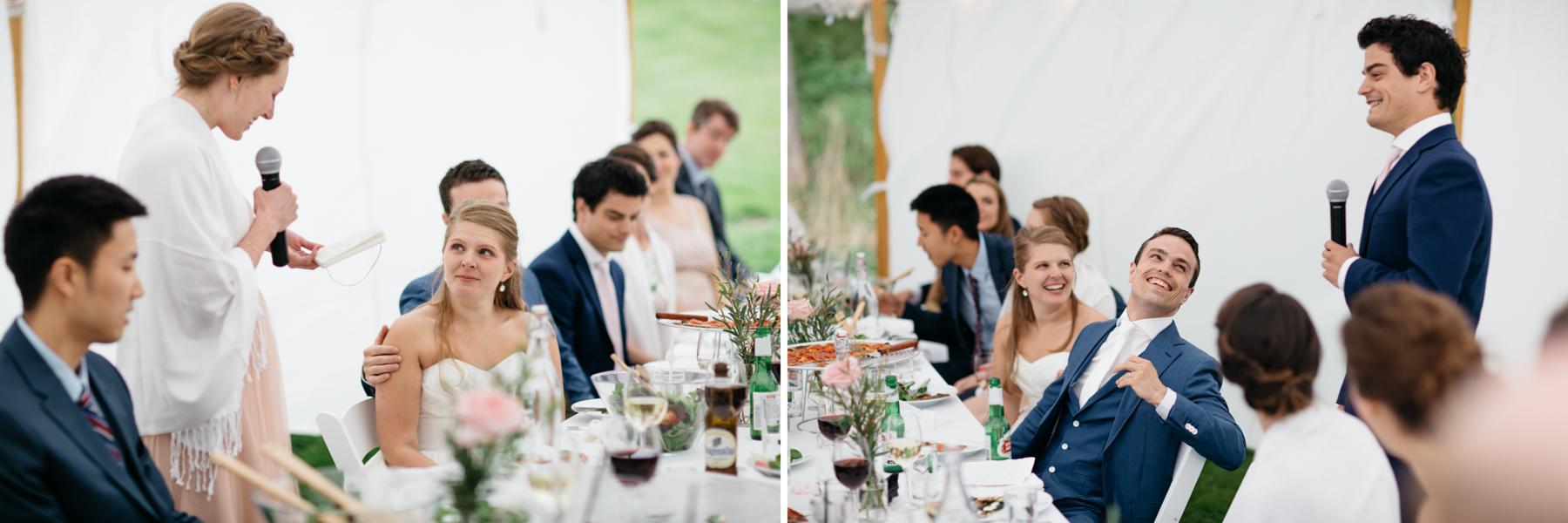 MirandaJefte_1774_inn_phippsberg_maine_wedding-0018.jpg