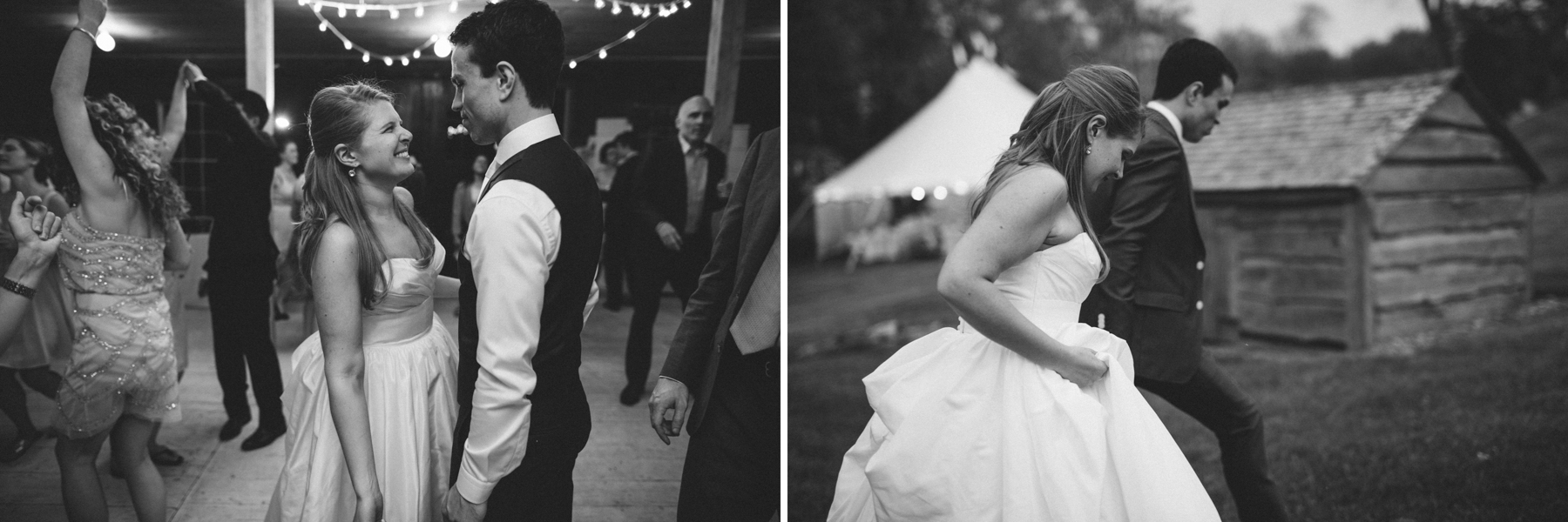 MirandaJefte_1774_inn_phippsberg_maine_wedding-0020.jpg