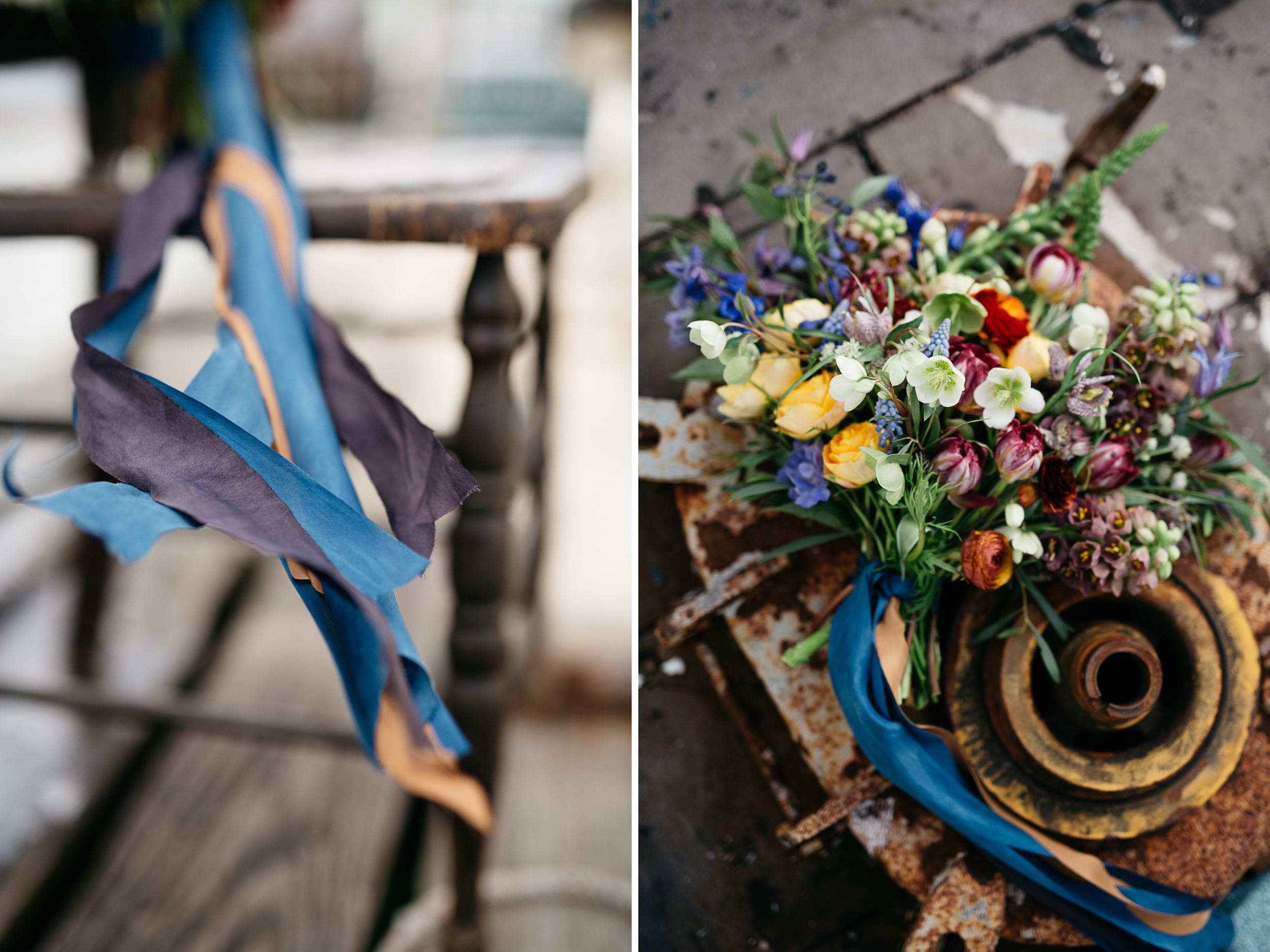 LFA_casco_bay_inspiration_elopement_shoot-0009.jpg