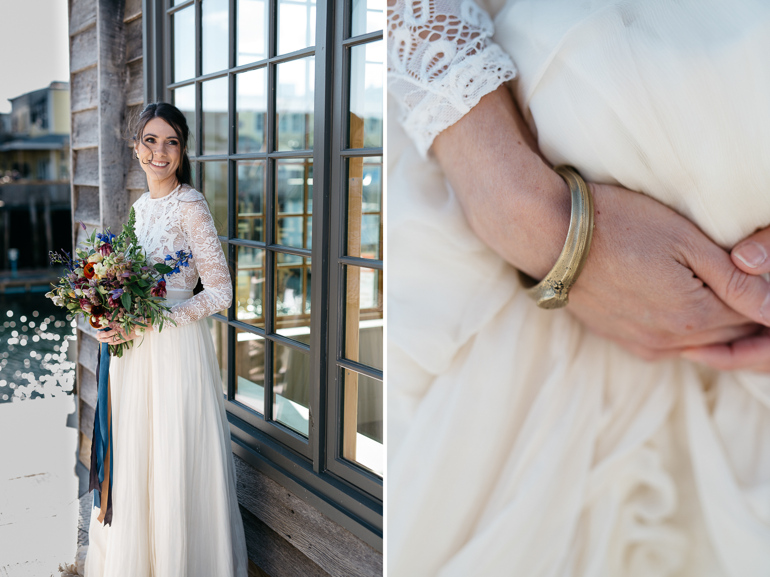 LFA_casco_bay_inspiration_elopement_shoot-0014.jpg