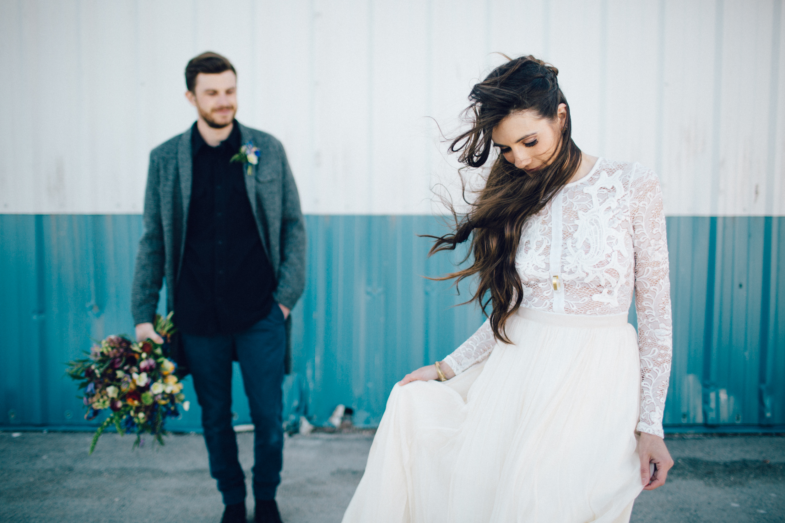 LFA_casco_bay_inspiration_elopement_shoot-0019.jpg
