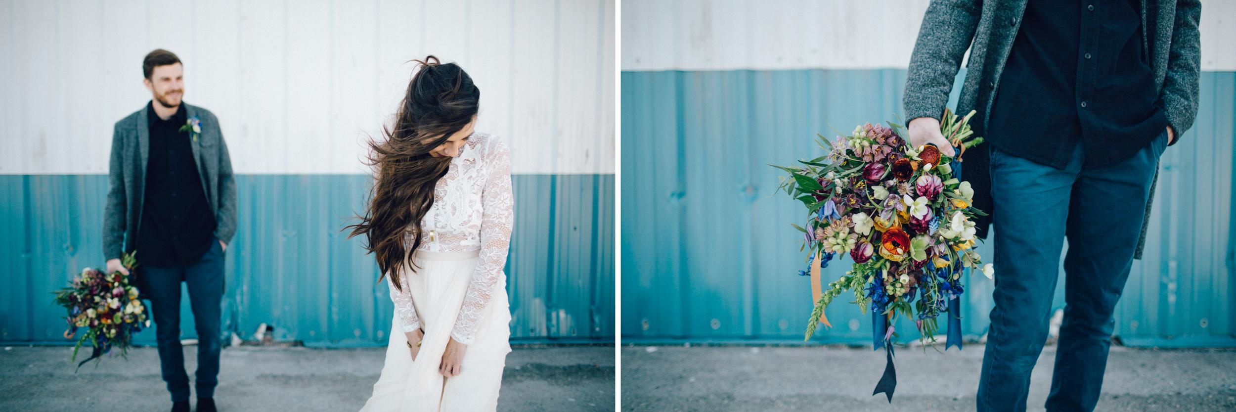 LFA_casco_bay_inspiration_elopement_shoot-0020.jpg