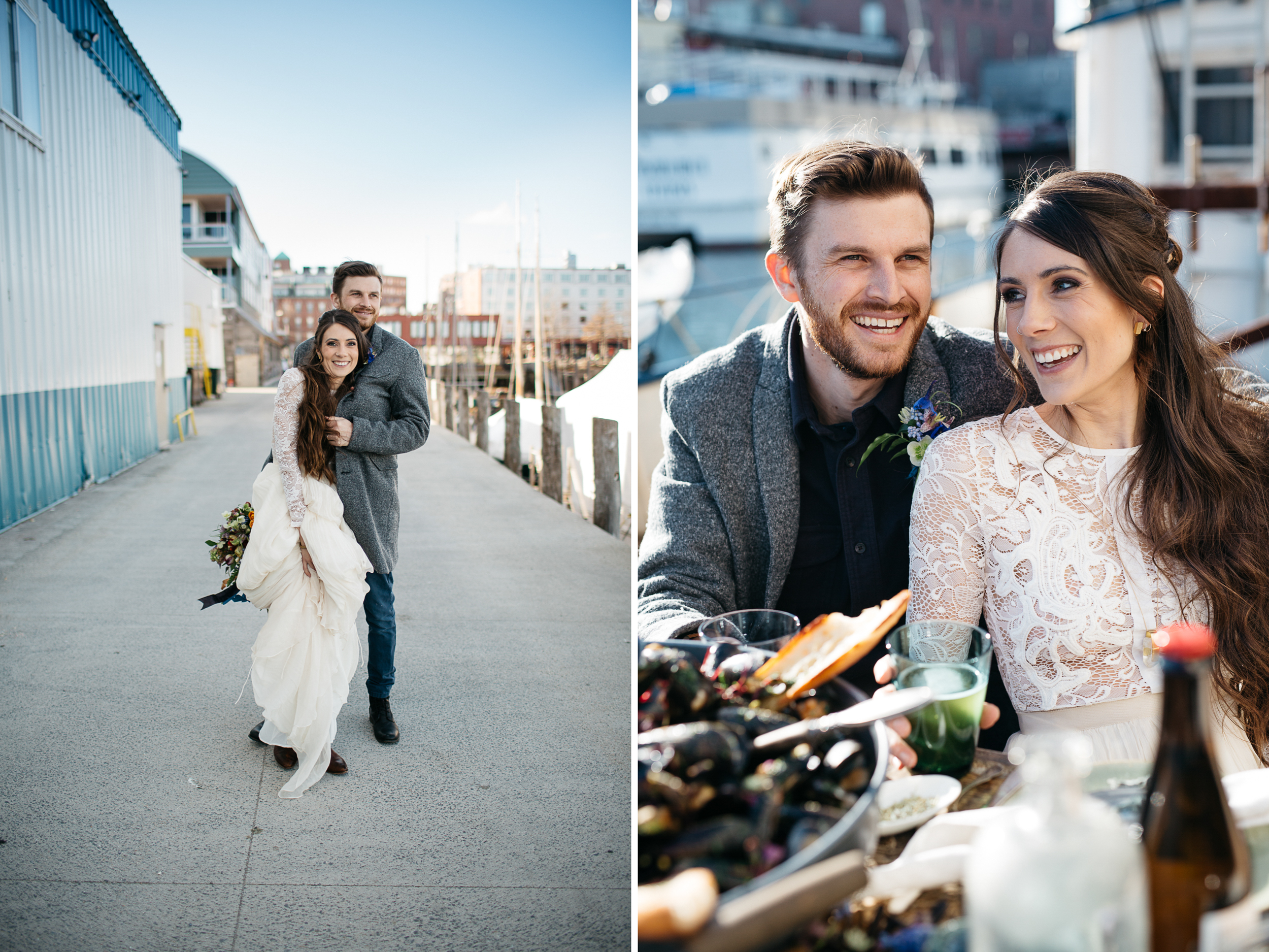LFA_casco_bay_inspiration_elopement_shoot-0022.jpg