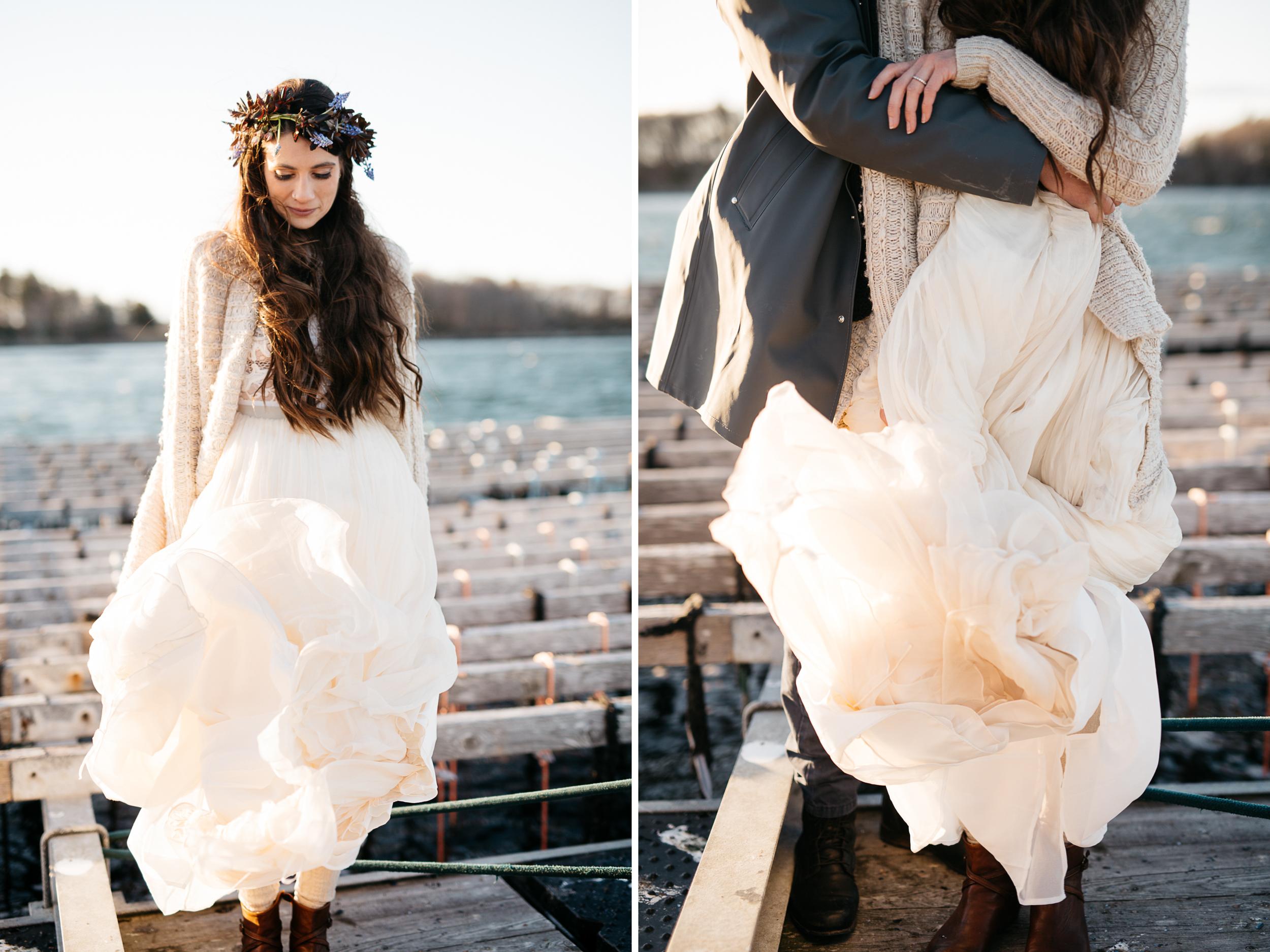 LFA_casco_bay_inspiration_elopement_shoot-0028.jpg