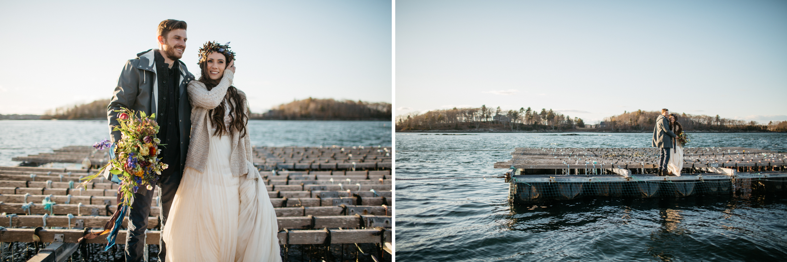 LFA_casco_bay_inspiration_elopement_shoot-0027.jpg