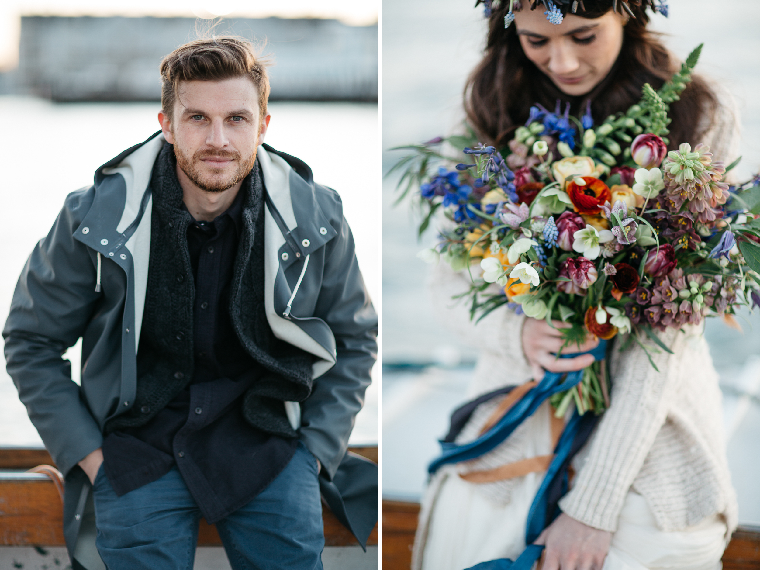 LFA_casco_bay_inspiration_elopement_shoot-0030.jpg