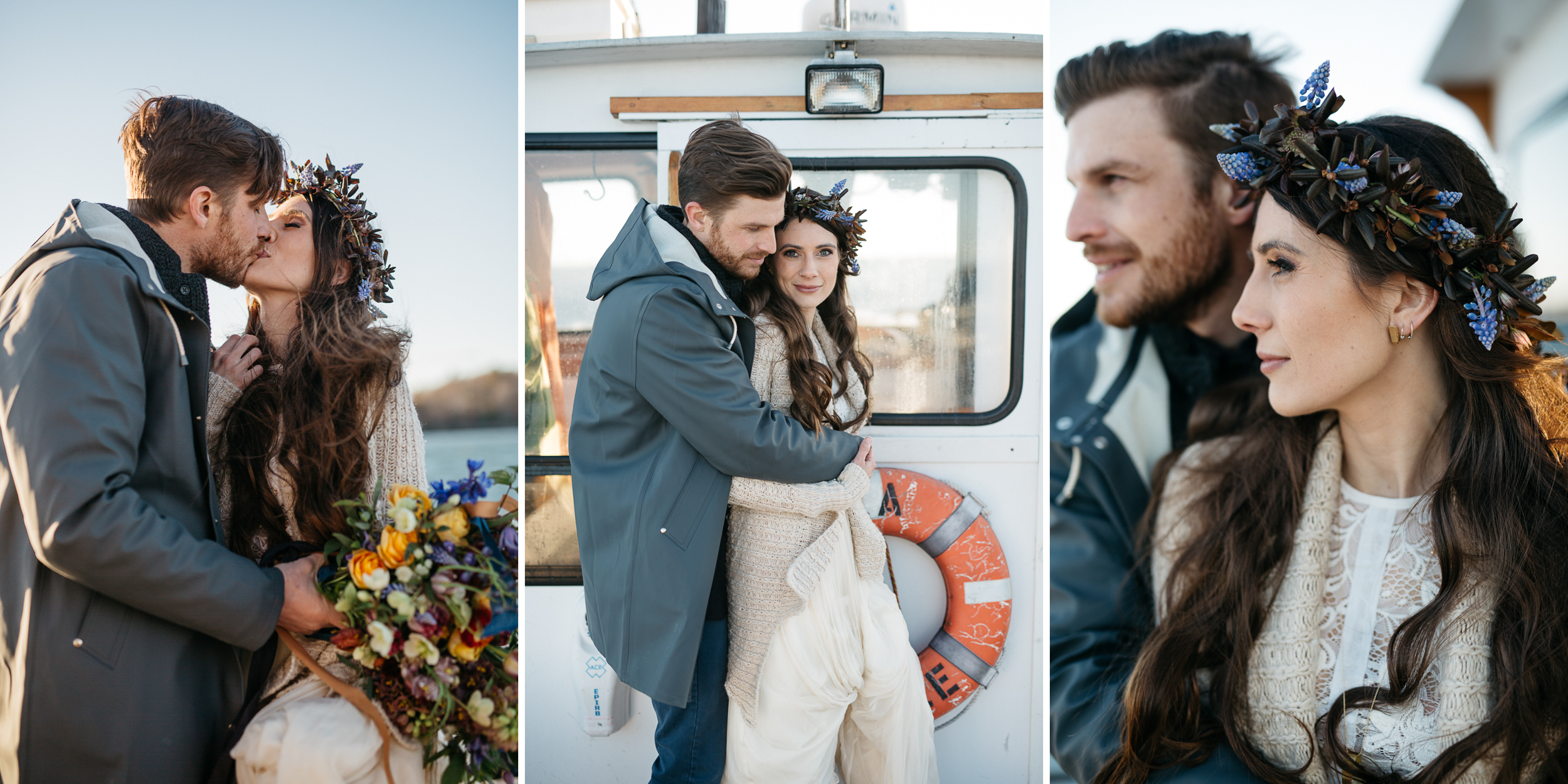 LFA_casco_bay_inspiration_elopement_shoot-0031.jpg