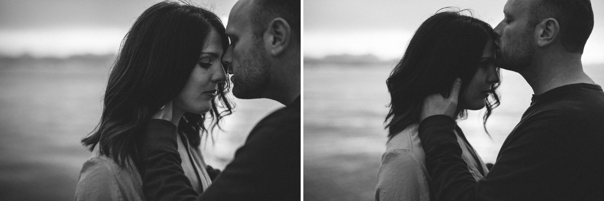 LFA_JaclynAndrew_Portland_Maine_Engagement_shoot-0006.jpg