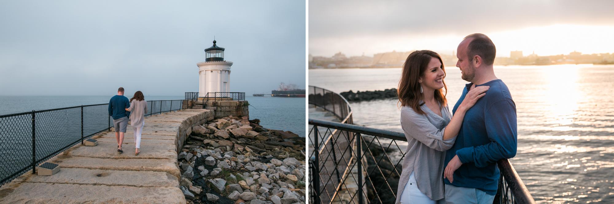 LFA_JaclynAndrew_Portland_Maine_Engagement_shoot-0007.jpg