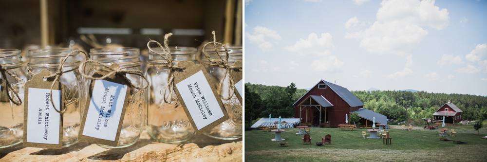 LFA_Robin_Ben_Vermont_Wedding_Bliss_Ridge_farm-0004.jpg