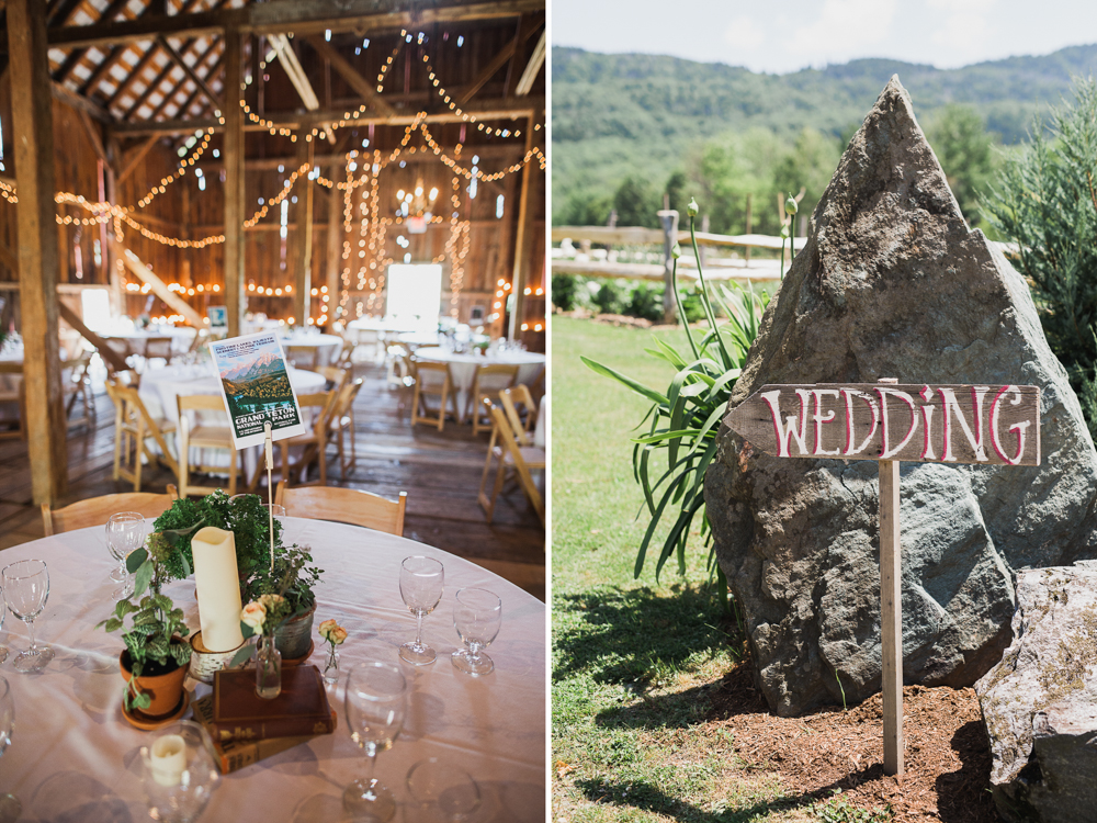 LFA_Robin_Ben_Vermont_Wedding_Bliss_Ridge_farm-0006.jpg