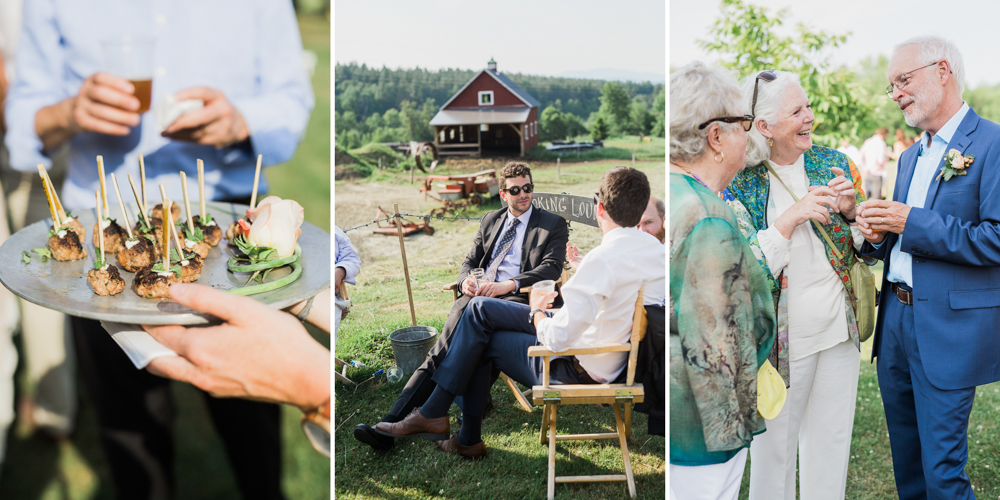 LFA_Robin_Ben_Vermont_Wedding_Bliss_Ridge_farm-0023.jpg