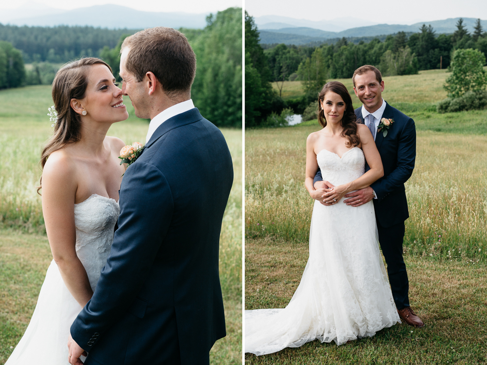 LFA_Robin_Ben_Vermont_Wedding_Bliss_Ridge_farm-0021.jpg