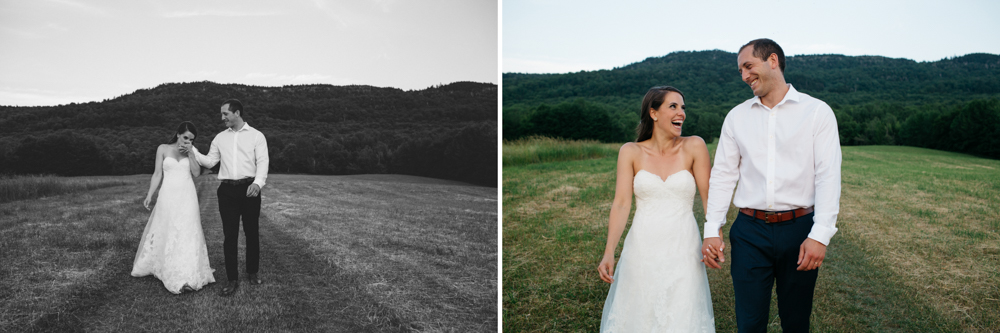 LFA_Robin_Ben_Vermont_Wedding_Bliss_Ridge_farm-0030.jpg