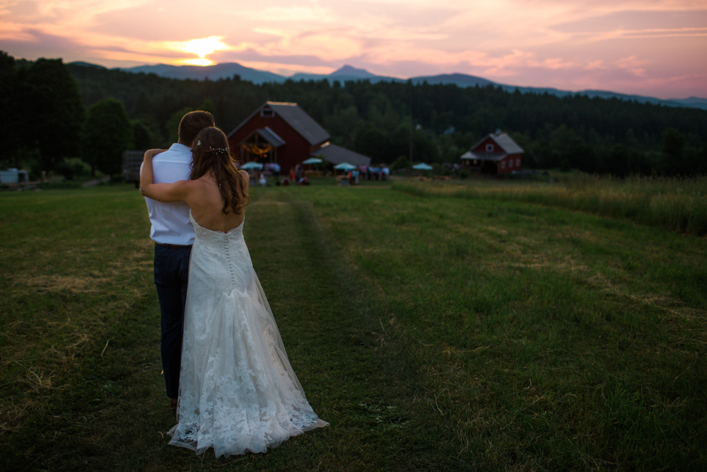 LFA_Robin_Ben_Vermont_Wedding_Bliss_Ridge_farm-0031.jpg