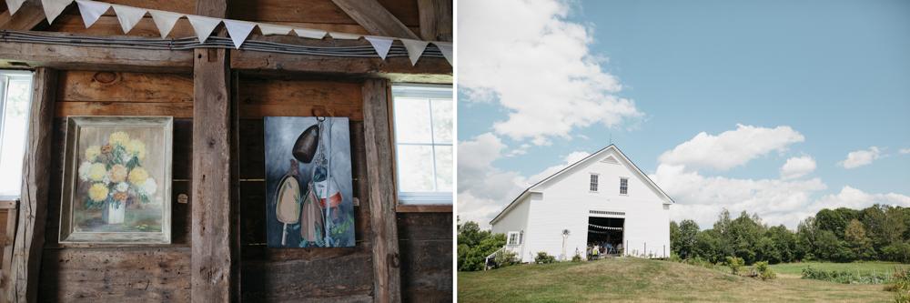 LFA_KatyBill_Shady_Lane_Farm_New_Gloucester_Maine004.jpg
