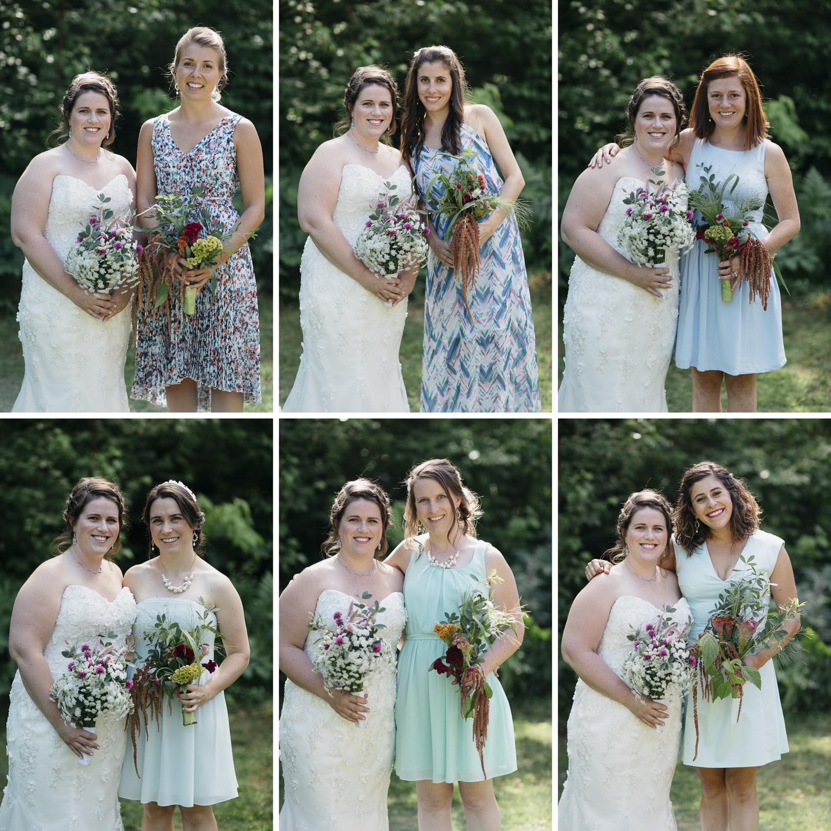 LFA_JuliaGlenn_Sugarloaf_Maine_Wedding003.jpg