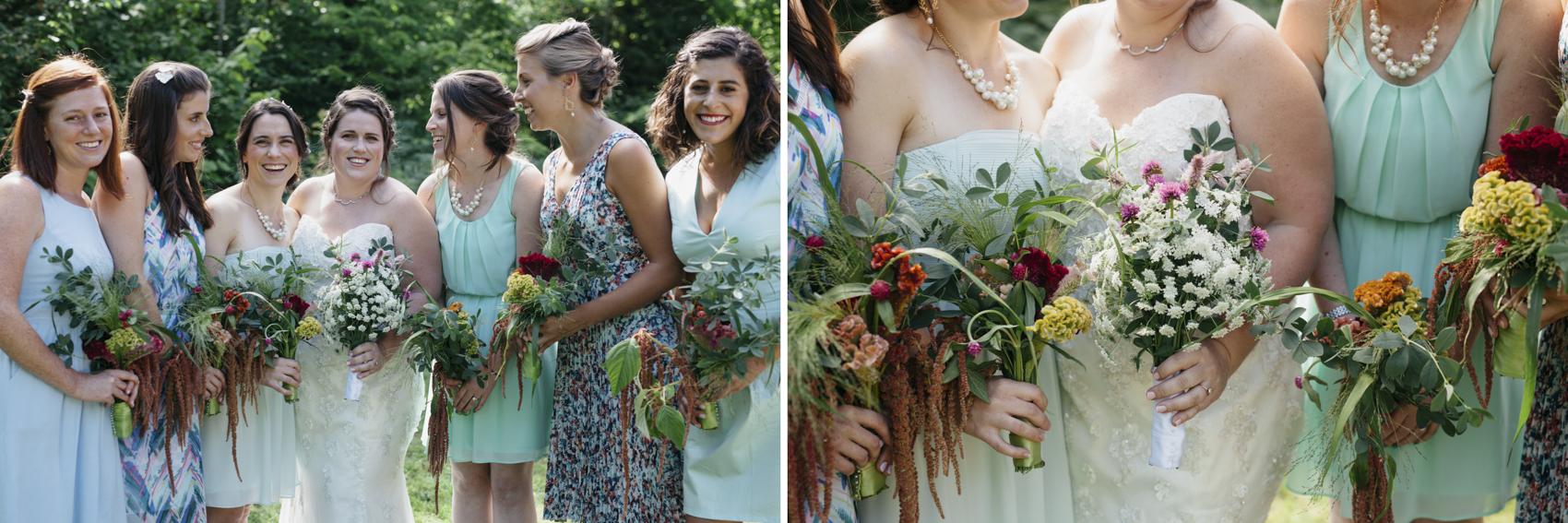 LFA_JuliaGlenn_Sugarloaf_Maine_Wedding005.jpg