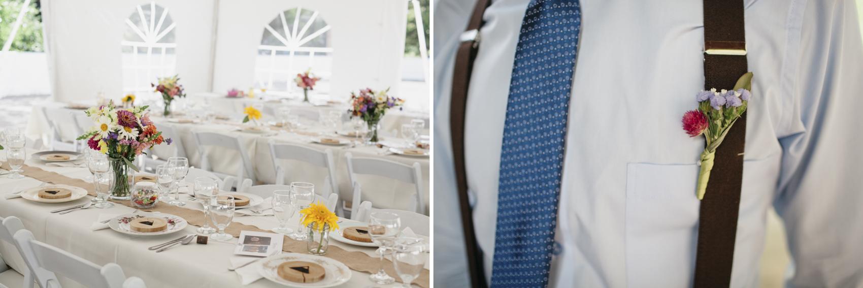 LFA_JuliaGlenn_Sugarloaf_Maine_Wedding007.jpg