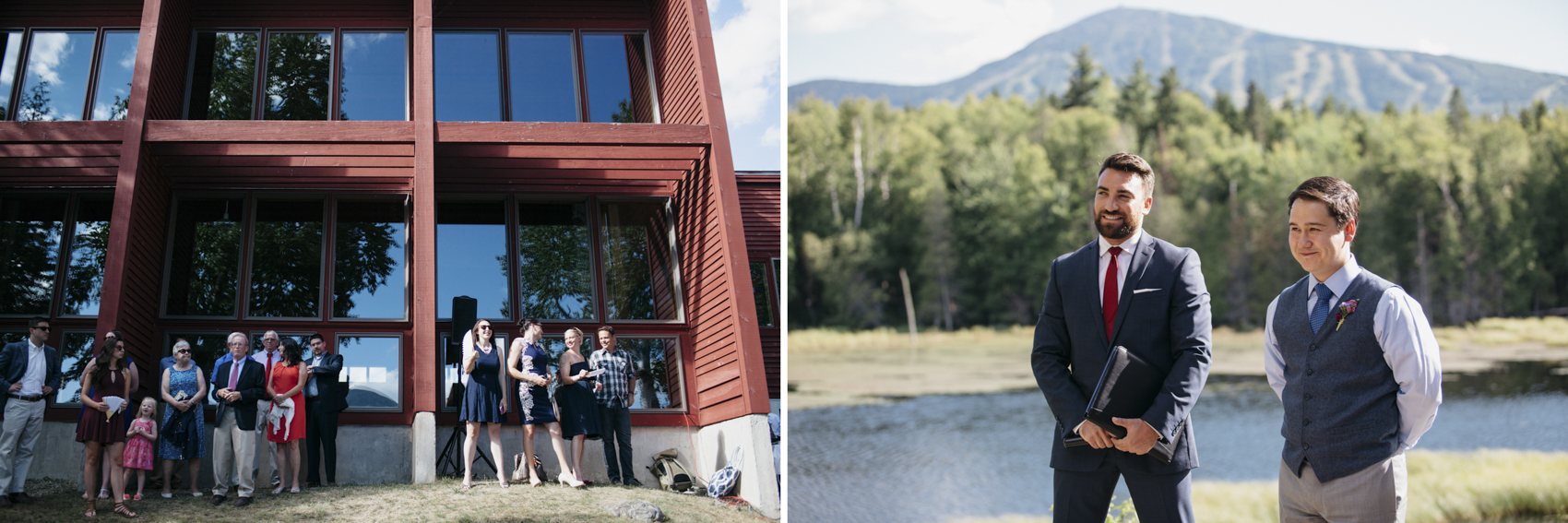 LFA_JuliaGlenn_Sugarloaf_Maine_Wedding009.jpg