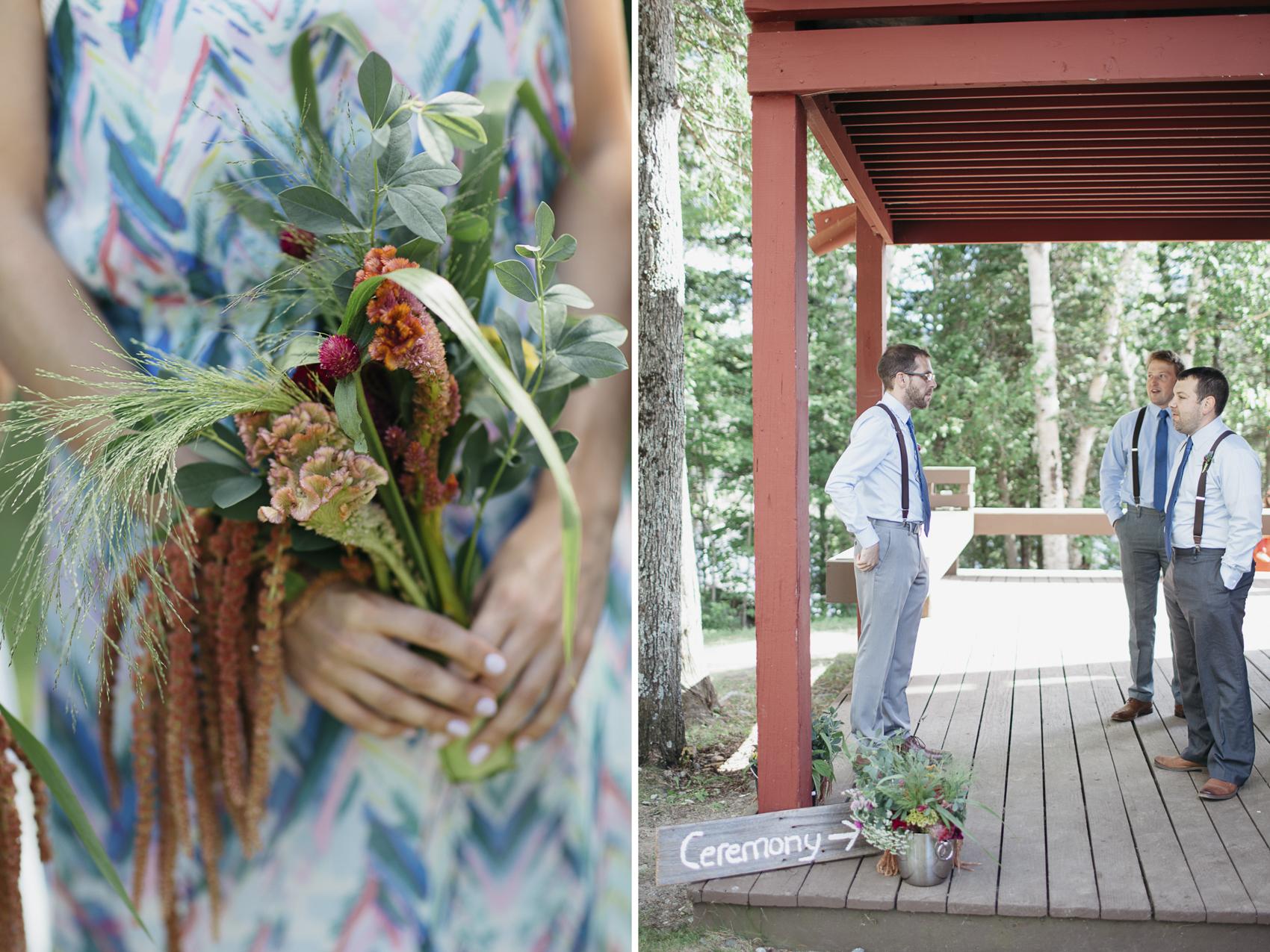 LFA_JuliaGlenn_Sugarloaf_Maine_Wedding008.jpg