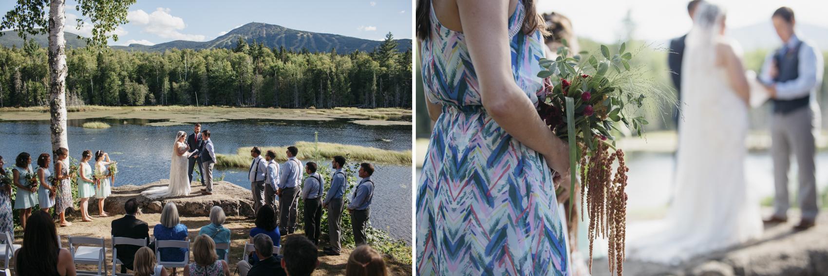 LFA_JuliaGlenn_Sugarloaf_Maine_Wedding012.jpg