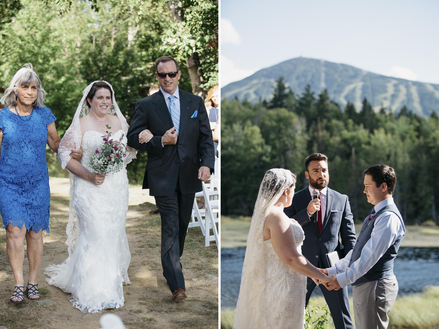 LFA_JuliaGlenn_Sugarloaf_Maine_Wedding011.jpg
