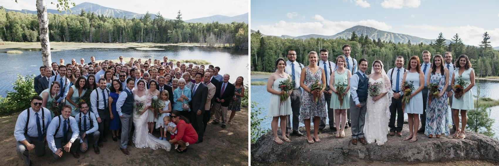 LFA_JuliaGlenn_Sugarloaf_Maine_Wedding013.jpg