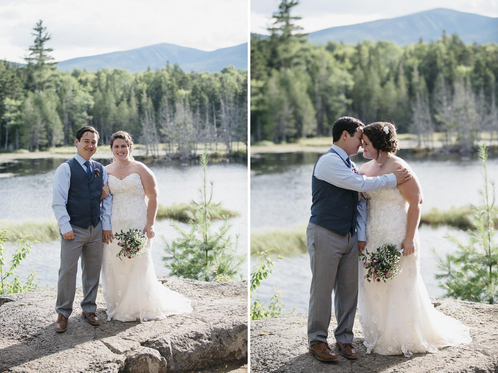 LFA_JuliaGlenn_Sugarloaf_Maine_Wedding014.jpg
