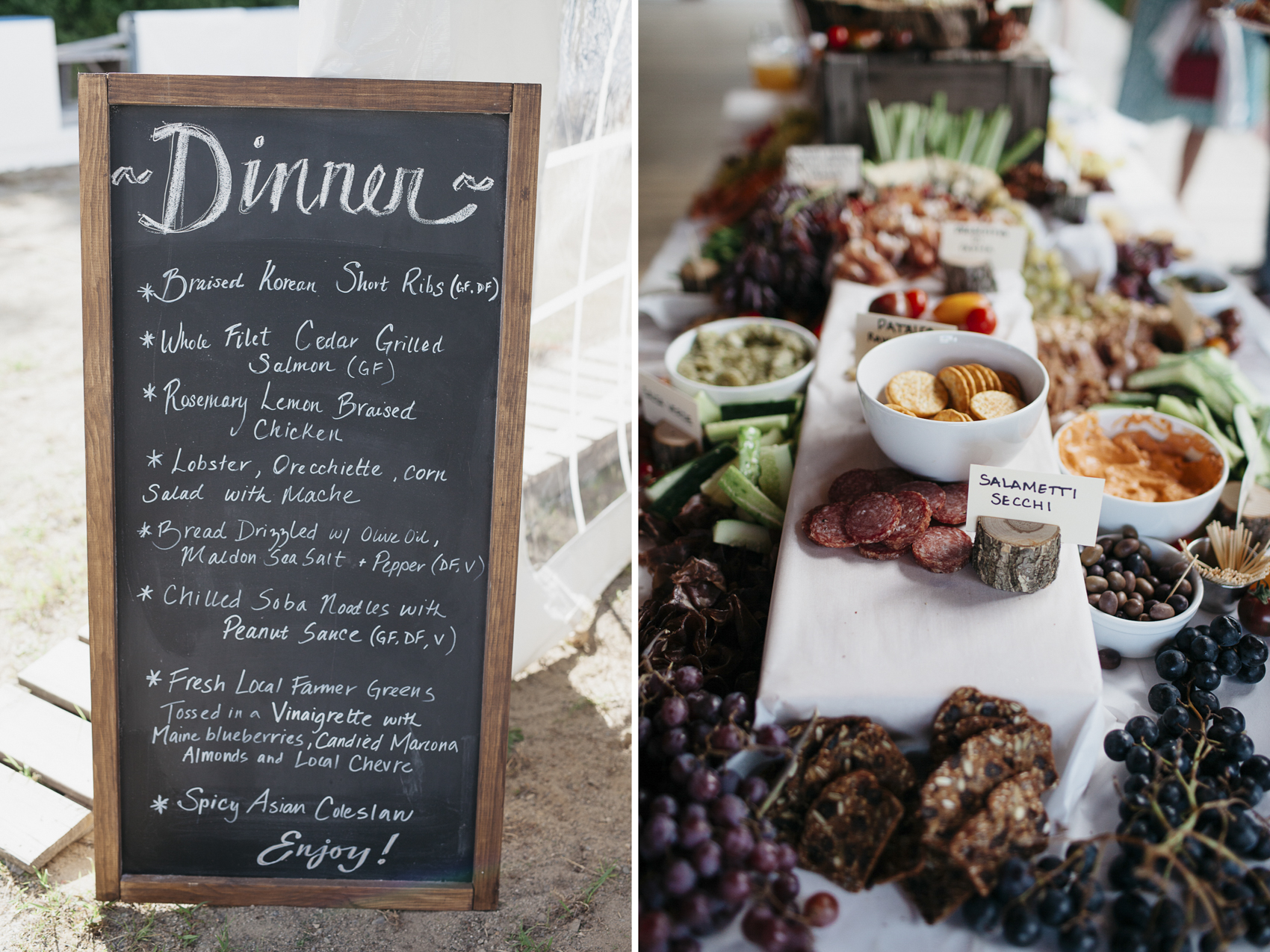 LFA_JuliaGlenn_Sugarloaf_Maine_Wedding016.jpg