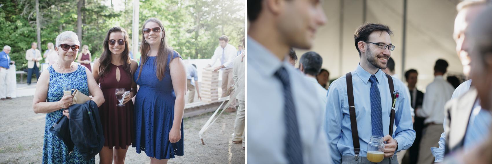 LFA_JuliaGlenn_Sugarloaf_Maine_Wedding018.jpg