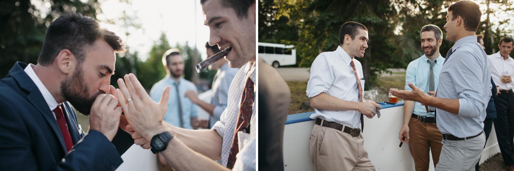 LFA_JuliaGlenn_Sugarloaf_Maine_Wedding019.jpg