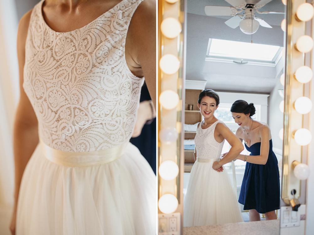 Simone_Sean_wedding_castaway_Portland_oregon003.jpg