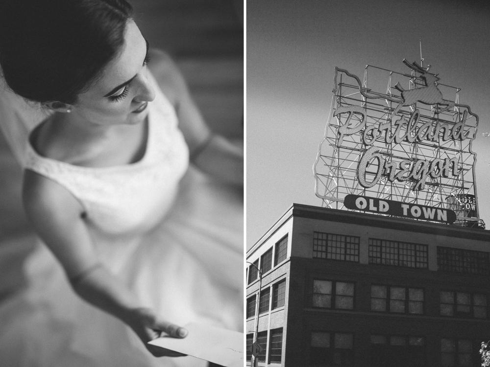 Simone_Sean_wedding_castaway_Portland_oregon004.jpg