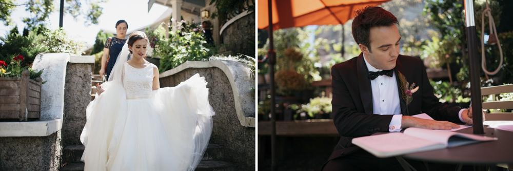 Simone_Sean_wedding_castaway_Portland_oregon005.jpg