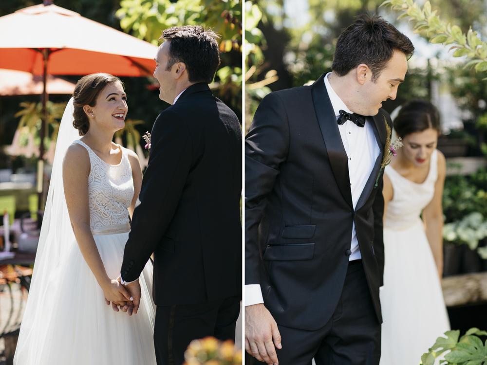 Simone_Sean_wedding_castaway_Portland_oregon007.jpg