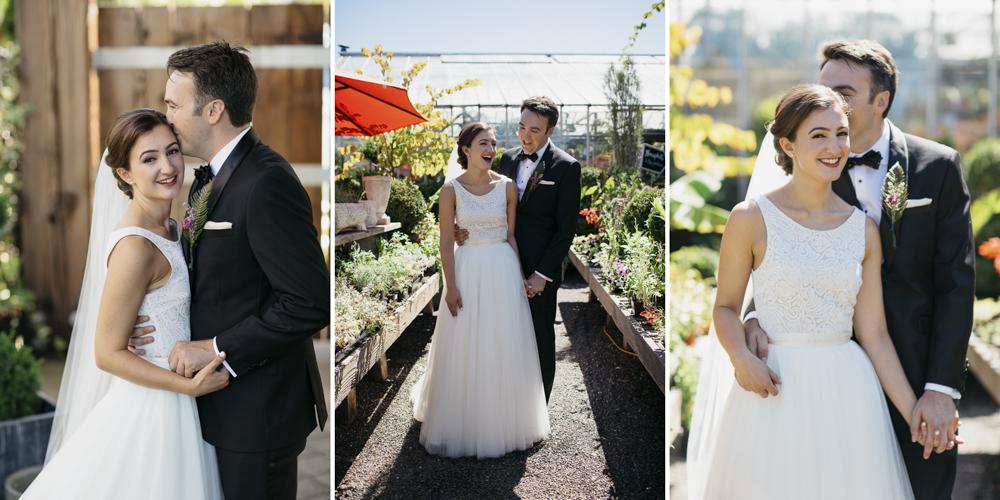 Simone_Sean_wedding_castaway_Portland_oregon008.jpg